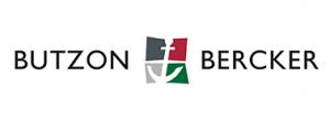 Logo Butzon Bercker