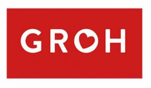 Logo Groh