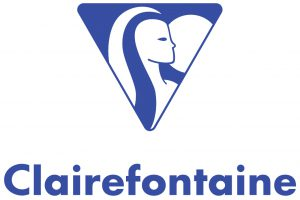 Logo Clairefontaine