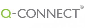 Logo q-connect