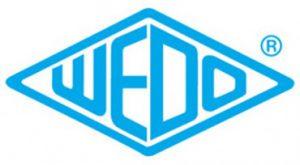 Logo Wedo