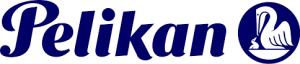 Logo Pelikan