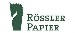Logo Rössler
