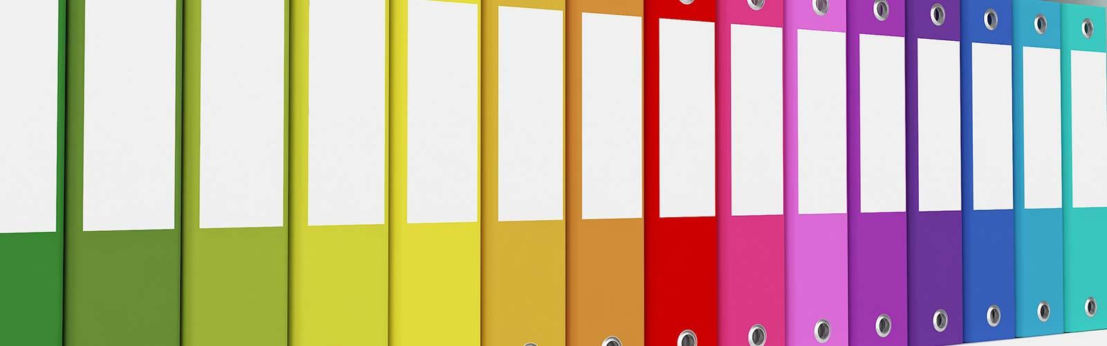 Bürobedarf Schreibwaren Driemeier